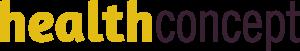 healthconcept_RGB