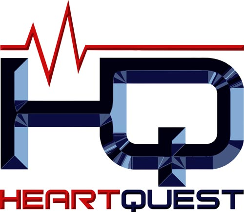HeartQuest